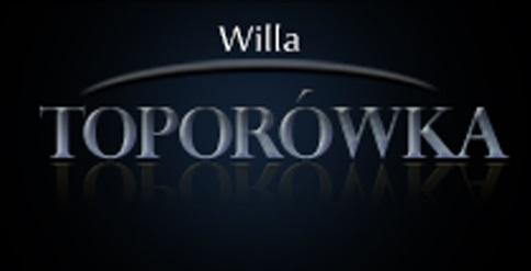toporowka_logo_czarne